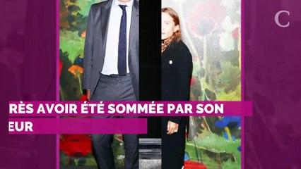 Mary-Kate Olsen : elle célèbre ses 34 ans avec sa soeur Ashley malgré son divorce