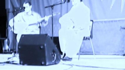 Ali BARAN - Duisburg Konseri - ©Baran Müzik