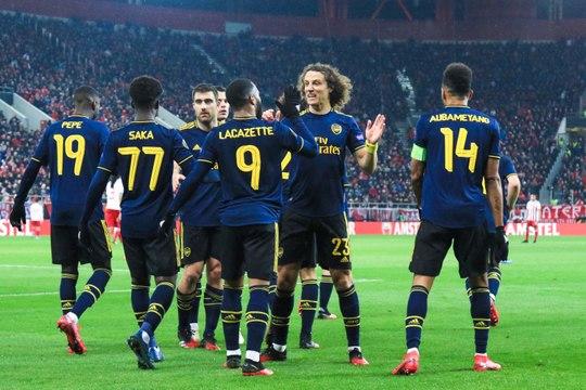 Arsenal : les 5 dates clés de la saison 2019-2020