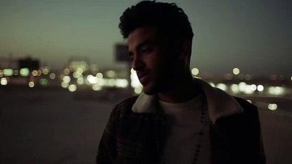 Seif Magdy – A3rad Ma Ba3D ElForaq (Music Video)   سيف مجدى - أعراض ما بعد الفراق - فيديو كليب 2020