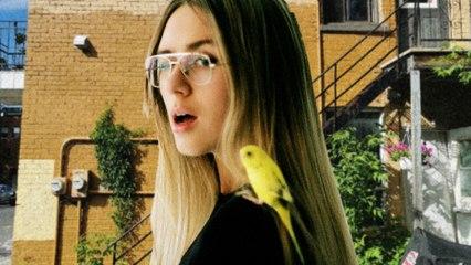 Lydia Képinski | Le microfestival Belle Gueule