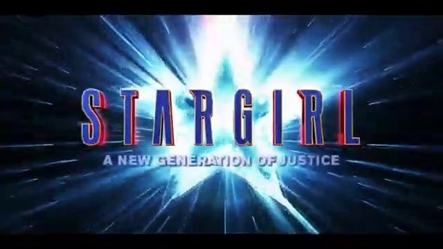 Stargirl Season 1 Episode 12 Watch {{ONLINE}} 1x12