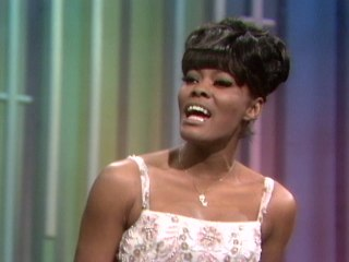 Dionne Warwick - I Say A Little Prayer