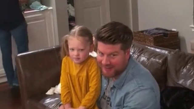 OutDaughtered - S07E02 - Snow-cation - Jun 16, 2020 || OutDaughtered - S07E03