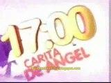 TardesEnCasa: Canal13: hector007rg.blogspot.com