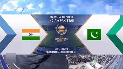 India vs Pakistan Champions Trophy 2017 (Match 4) Highlights   Ashes Cricket 2009 Gameplay