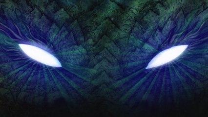 Volbeat - Leviathan