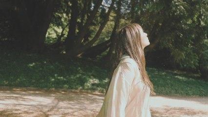 Amelia Warner - On This Side