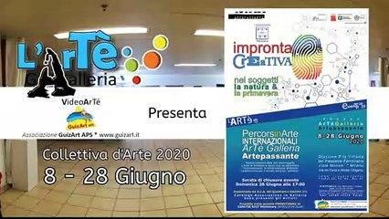 IMPRONTA Creativa - Milano