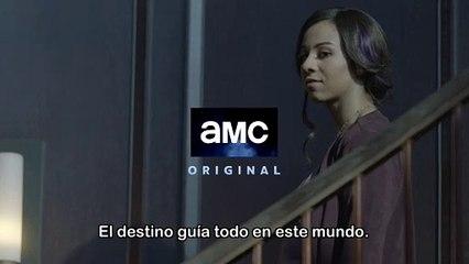 NOS4A2 - Nueva temporada | Maggie (:15)
