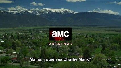 NOS4A2 - Nueva temporada | Charlie Manx está despierto (:15)