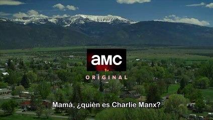 NOS4A2 - Nueva temporada | Charlie Manx está despierto (:20)