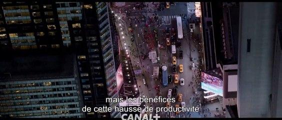 LE CAPITAL AU XXIe SIECLE / Le cinéma documentaire