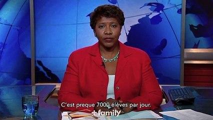 LE BONHEUR A L'ECOLE / LES DOCS family