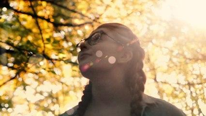Jess Gillam - Howard: Dappled Light