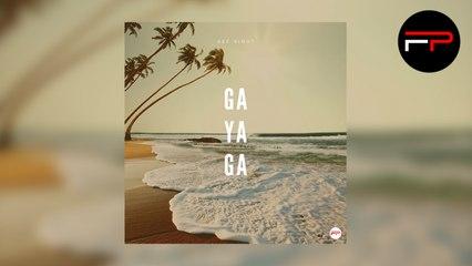 GAYAGA - See Right