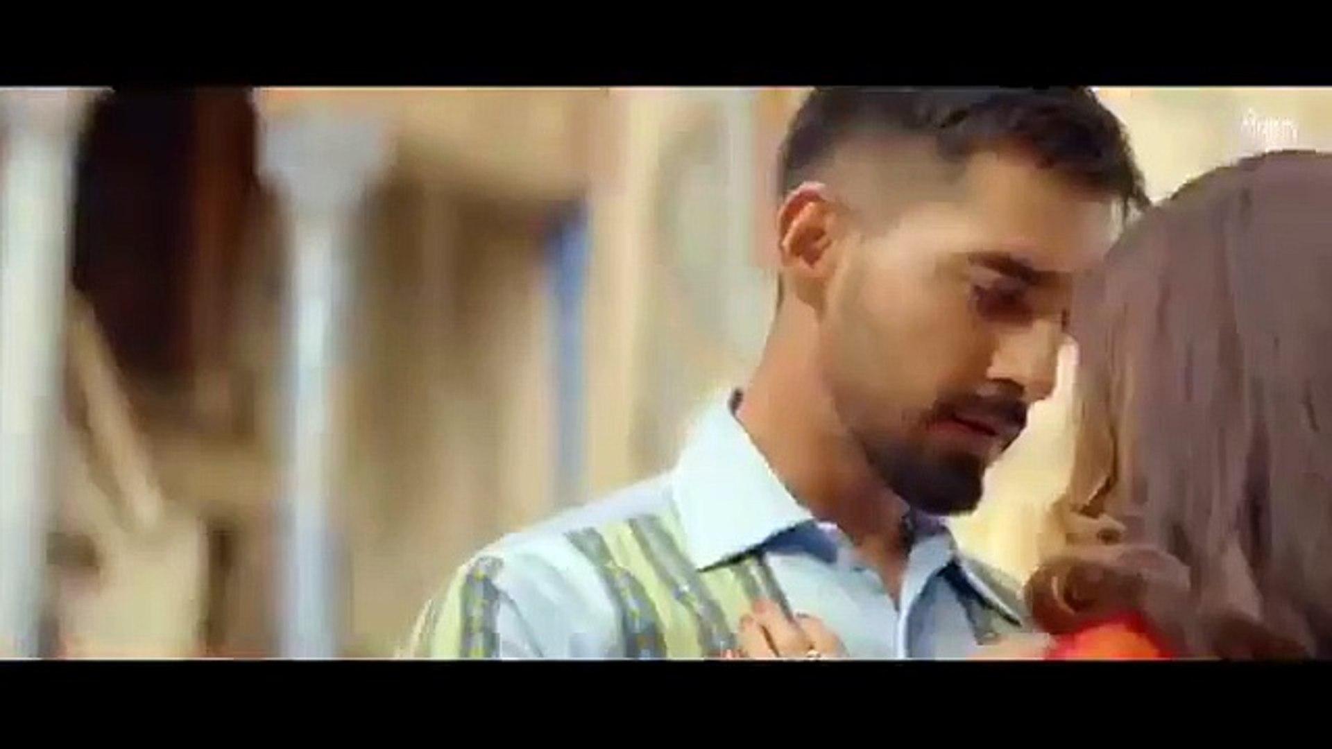 New Bollywood Hindi Movies Song 2020, Hindi song, Bollywood songs