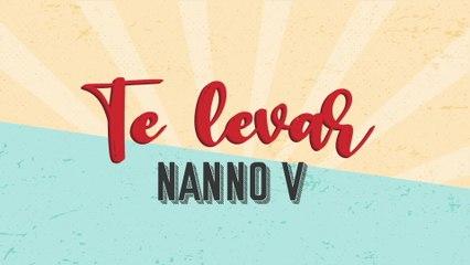 Nanno V - Te Levar