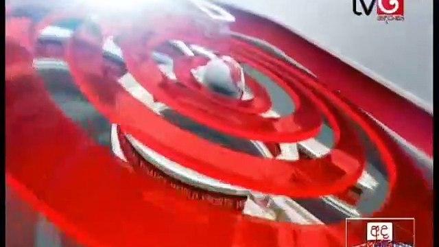 Derana News 10.00 - 18-06-2020