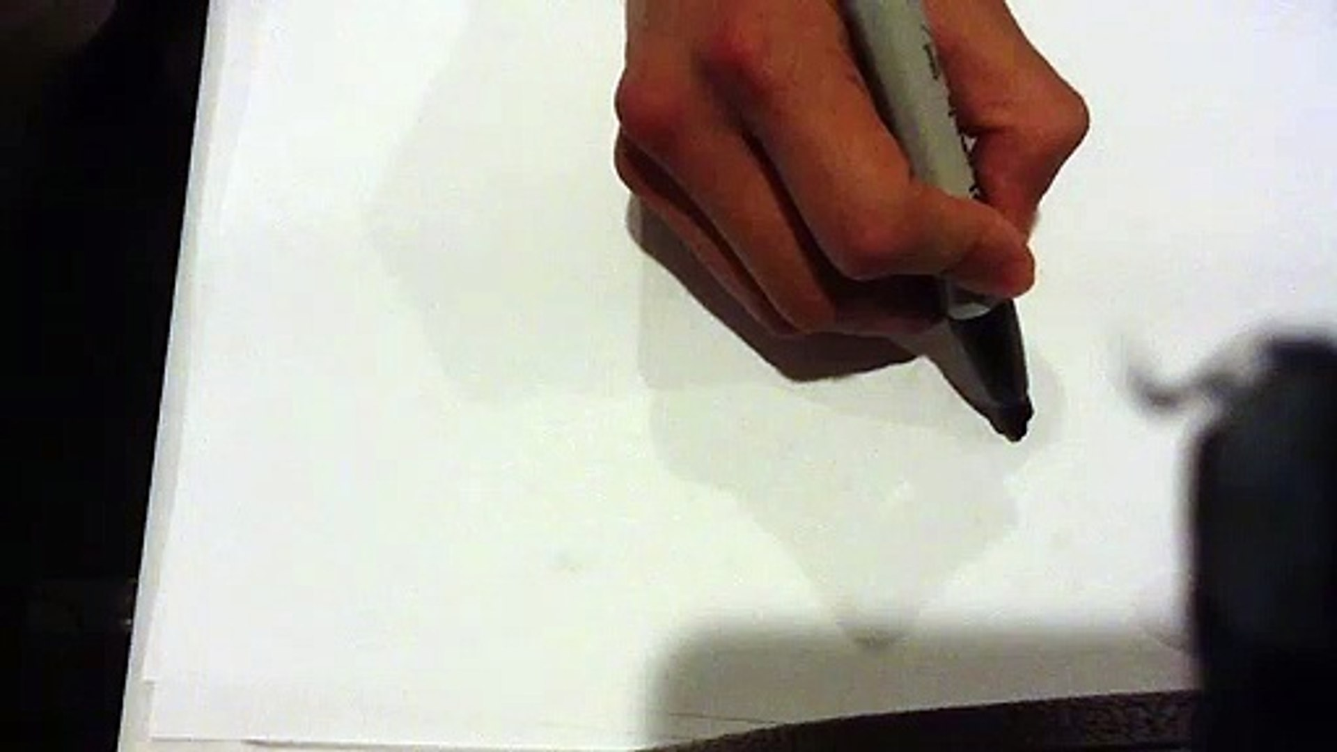 How to Draw Edimame - Easy Things to Draw