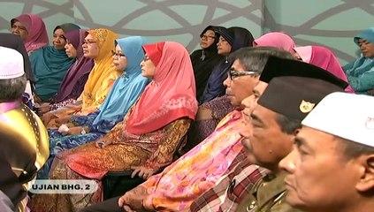 Tanyalah Ustaz (2014) | Episod 268