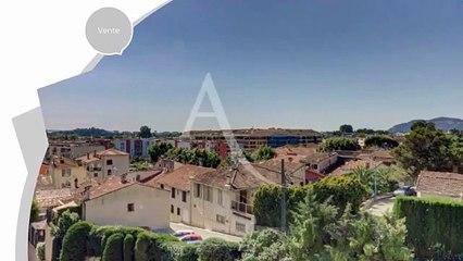 A vendre - Appartement - MANDELIEU LA NAPOULE (06210) - 3 pièces - 66m²