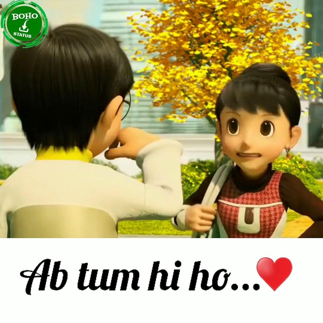 Love Whatsapp Status | Love Status Video | Hindi Song  | New Love Status | Romantic whatsapp status