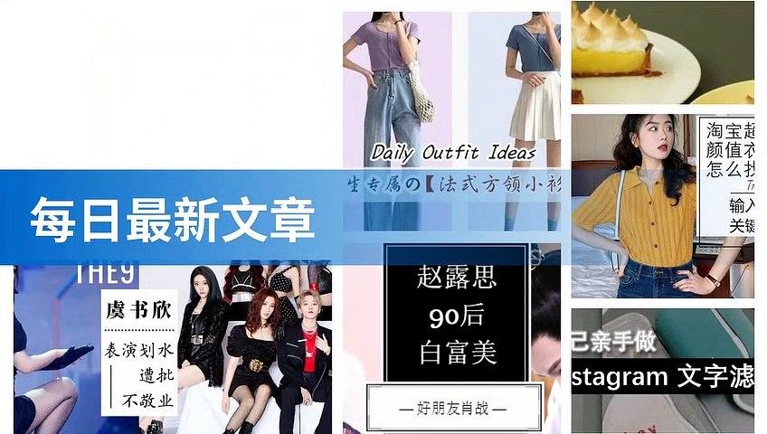 goody25.com.my-copy1-20200619-14:38