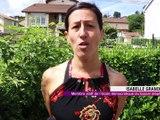 Fermeture de l'école démocratique du bassin stéphanois -  Reportage TL7 - TL7, Télévision loire 7