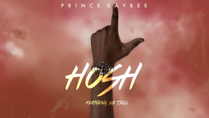 Prince Kaybee - Hosh