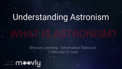 Introduction to Astronism | Founded by Cometan in the Omnidoxy | Understanding Astronism