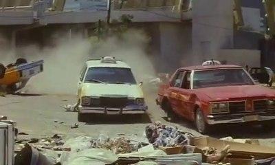 Speaking Of The Devil  - Bud Spencer (1991)