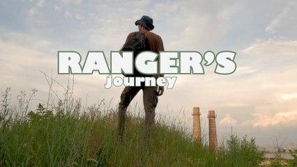 Ranger's journey