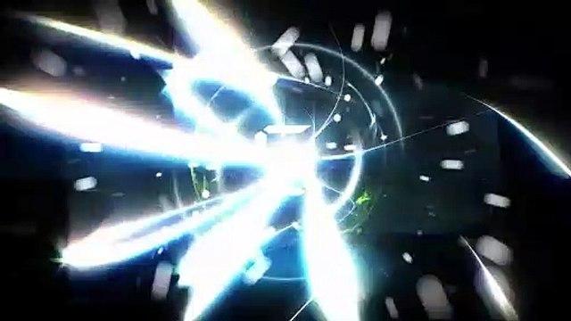 Besa - domaca serija 01 epizoda