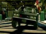 Grand Theft Auto IV Roman Bellic