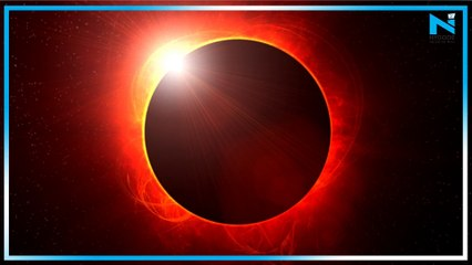 Solar Eclipse 2020: Do's and Don'ts, date and timings, all you need to know