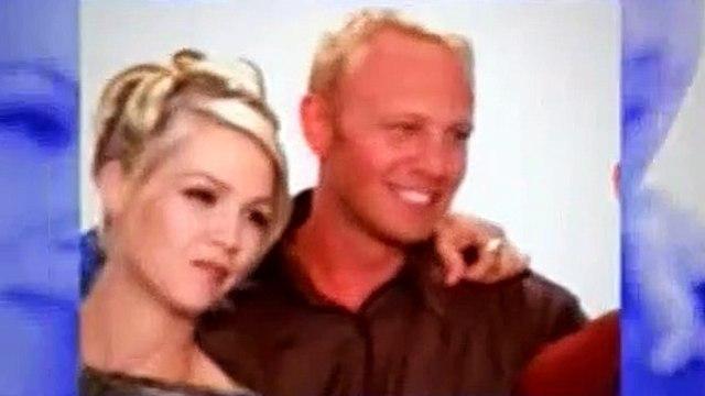 Beverly Hills 90210 Season 10 Episode 3 You Better Work