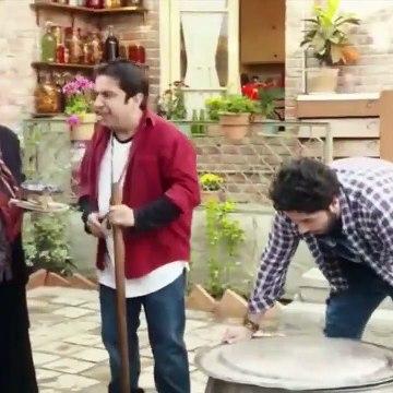 Akhare Khat S01E02 – سریال آخر خط