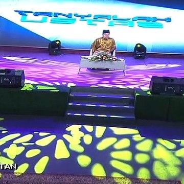 Tanyalah Ustaz (2014) | Episod 269