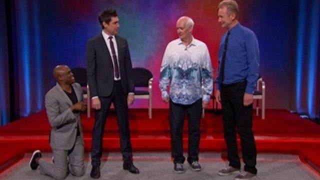 The Voice Season 9 Episode 14 [S09E04] : Live Streaming
