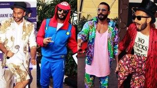 Ranveer+Singh+Top+Craziest+Outfits_+Ranveer+Singh+Bollywood's+No.1+Fashionista_+Ranveer+Singh+Befire