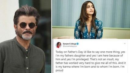 Sonam Kapoor Trolls: Kangana Ranaut ను చూసి బుద్ది తెచ్చుకో,  Shraddha Kapoor కు నీకు తేడా అదే !
