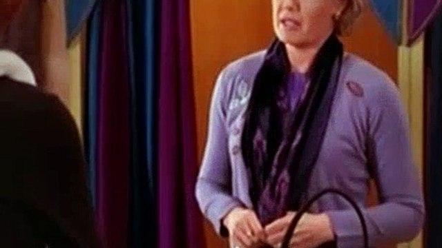 Beverly Hills 90210 Season 10 Episode 9 Family Tree