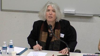 """""""La réforme de la PAC"""", propos introductifs, Carole HERMON, Professeure à l'Université Toulouse 1 Capitole, IEJUC @colloque PAC"""