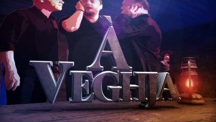 À Veghja