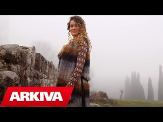 Adelajda ft. Niko & Petrit Vullkani - Adelajda (Official Video HD)