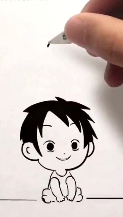 Funny cartoon videos
