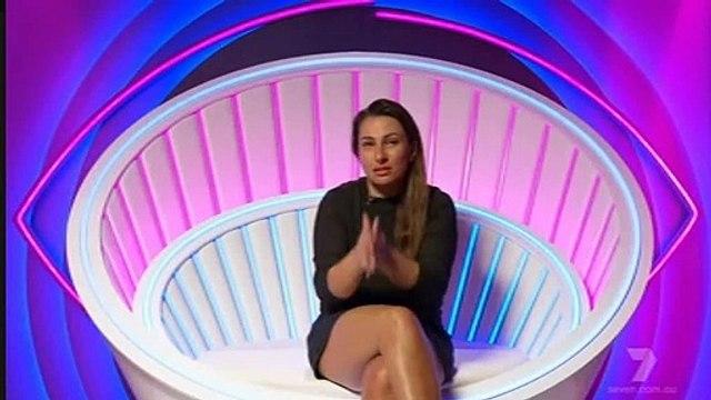 Big Brother Australia Episode 9 Part 2