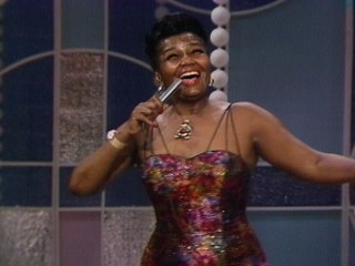Pearl Bailey - You're Nobody Till Somebody Loves You