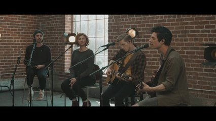 Jesus Culture - You Cannot Be Stopped